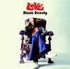 Love - Black Beauty -  180 Gram Vinyl Record