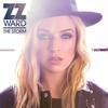 ZZ Ward - The Storm -  Vinyl Record