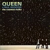 Queen + Paul Rodgers - The Cosmos Rocks -  180 Gram Vinyl Record