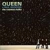 Queen + Paul Rodgers - The Cosmos Rocks -  180 Gram Vinyl Record