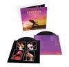 Queen - Bohemian Rhapsody -  180 Gram Vinyl Record