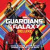 Various Artists - Guardians Of The Galaxy -  Vinyl Record