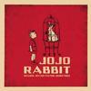 Michael Giacchino - Jojo Rabbit -  Vinyl Record
