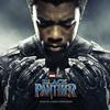 Ludwig Goransson - Black Panther -  Vinyl Record