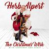 Herb Alpert - The Christmas Wish -  Vinyl Record