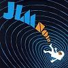 Jim Noir - Jim Noir -  Vinyl Record