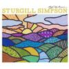 Sturgill Simpson - High Top Mountain -  Vinyl Record