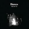 Dawes - Stories Don't End -  Vinyl Record