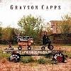 Grayson Capps - Rott 'N' Roll -  Vinyl Record