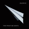 They Might Be Giants - Idlewild: A Compilation -  Vinyl Record