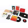 Joe Strummer - Joe Strummer 001 -  Vinyl Box Sets
