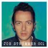 Joe Strummer - Joe Strummer 001 -  180 Gram Vinyl Record