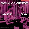 Sonny Criss - Jazz U.S.A.
