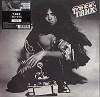 T. Rex - Tanx -  180 Gram Vinyl Record