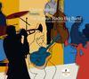 Charlie Watts - Charlie Watts Meets The Danish Radio Big Band -  Vinyl Record