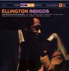 Duke Ellington - Ellington Indigos -  180 Gram Vinyl Record