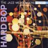 The Jazz Messengers - Hard Bop -  180 Gram Vinyl Record