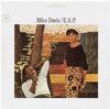 Miles Davis - E.S.P. -  180 Gram Vinyl Record