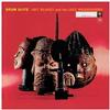Art Blakey & The Jazz Messengers - Drum Suite -  180 Gram Vinyl Record