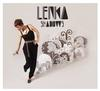 Lenka - Shadows -  Vinyl Record
