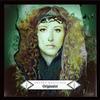 Brooke Waggoner - Originator -  Vinyl Record