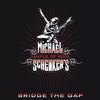 Michael Schenker's Temple Of Rock - Bridge The Gap -  Vinyl Record