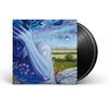 Kansas - The Absence Of Presence -  Vinyl Record