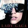 Lady GaGa - The Fame -  Vinyl Record
