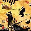 Rise Against - Appeal To Reason -  Vinyl Record