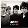 U2 - U218 Singles -  Vinyl Record