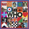 The Who - WHO -  180 Gram Vinyl Record