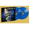 Primus - Antipop -  180 Gram Vinyl Record