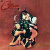 Celeste - Not Your Muse -  Vinyl Record