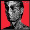The Rolling Stones - Tattoo You -  180 Gram Vinyl Record