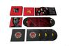 The Rolling Stones - Tattoo You -  Vinyl Box Sets