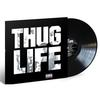 2Pac - Thug Life: Volume 1 -  Vinyl Record