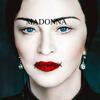 Madonna - Madame X -  Vinyl Record