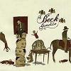 Beck - Guerolito -  Vinyl Record