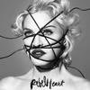 Madonna - Rebel Heart -  Vinyl Record