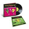 Queens of the Stone Age - Era Vulgaris -  180 Gram Vinyl Record