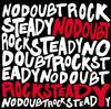 No Doubt - Rock Steady -  Vinyl Record