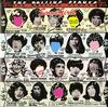 The Rolling Stones - Some Girls -  180 Gram Vinyl Record