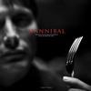 Brian Reitzell - Hannibal: Season 1, Volume 1 -  Vinyl Record
