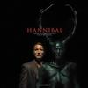 Brian Reitzell - Hannibal: Season 1, Volume 2 -  Vinyl Record