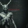 Brian Reitzell - Hannibal: Season 2, Volume 1 -  Vinyl Record