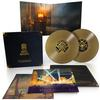 Cliff Martinez - Hotel Artemis -  Vinyl Record