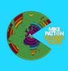 Mike Patton - Mondo Cane -  Vinyl Record