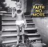 Faith No More - Sol Invictus -  Vinyl Record