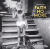 Faith No More - Sol Invictus -  Vinyl Record