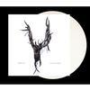 tetema - Necroscape -  140 / 150 Gram Vinyl Record